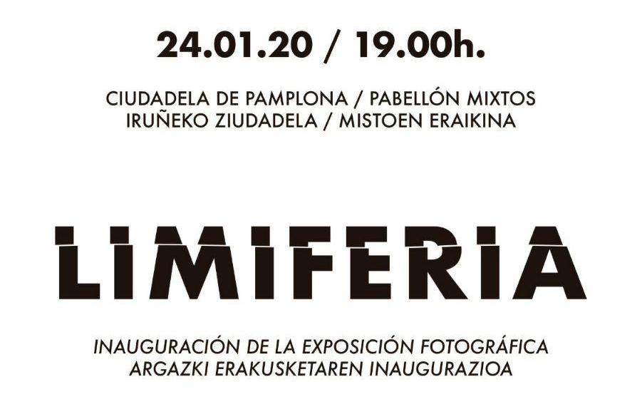 ¡Os invitamos a nuestra expo!