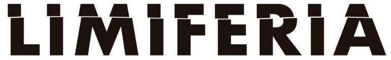 Limiferia logotipo